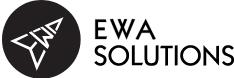EWA Solutions GmbH
